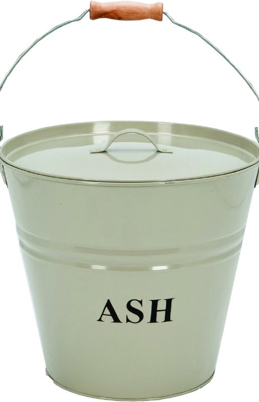 Ash Bucket Joyce S Home Centre New Ross