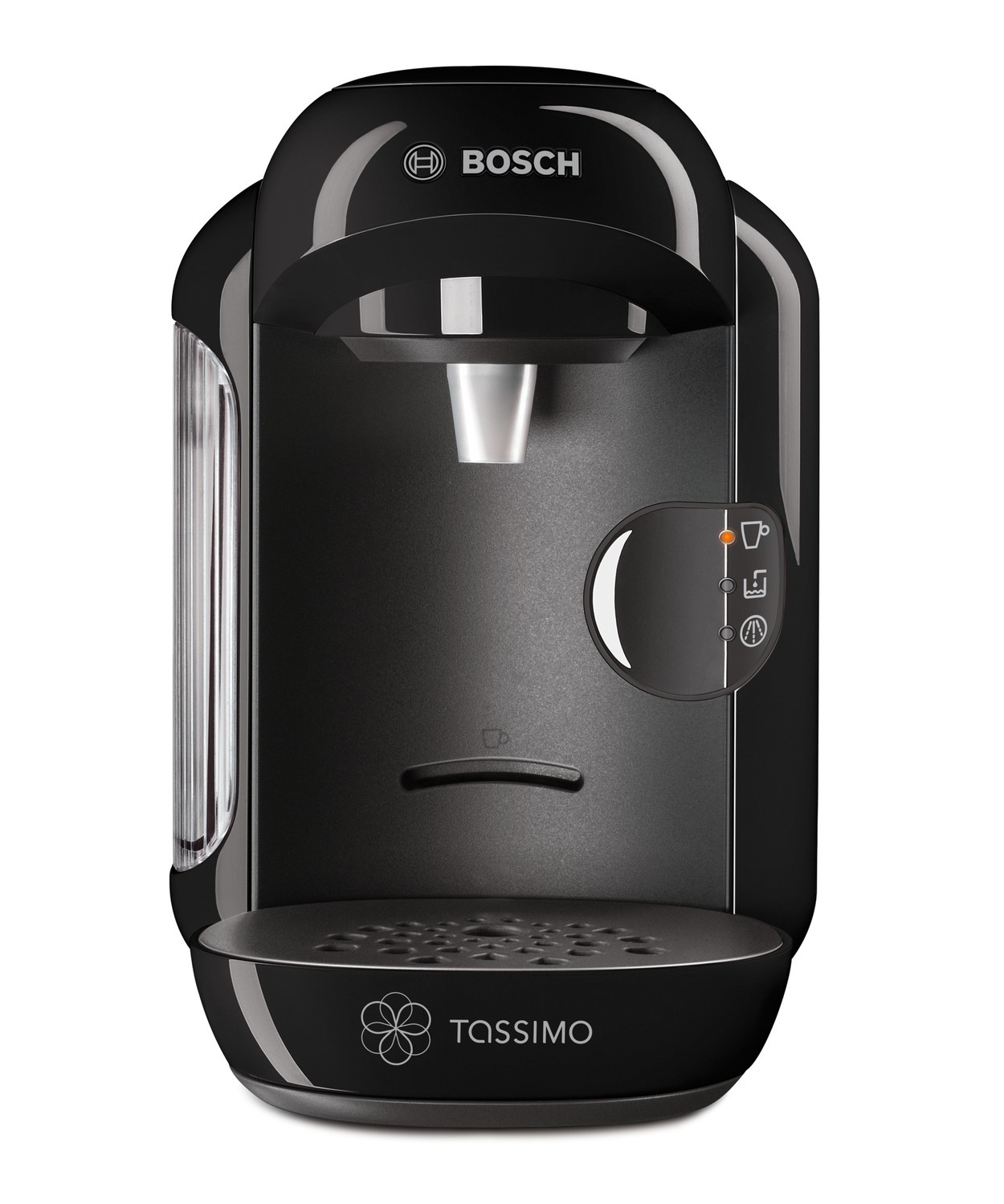 bosch tassimo vivy joyce s home centre new ross. Black Bedroom Furniture Sets. Home Design Ideas